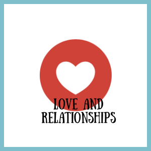 love and relationships emotional healing